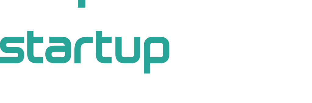 Atlanta Startup Battle