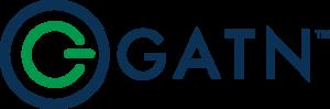gatn-logo