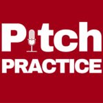pitch-practice