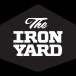 the-ironyard