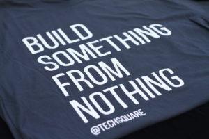 buildsomethingfromnothing-atlantastartupbattle