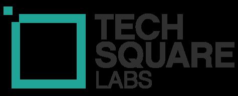 TechSquare Labs
