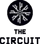 the-circuit-smaller